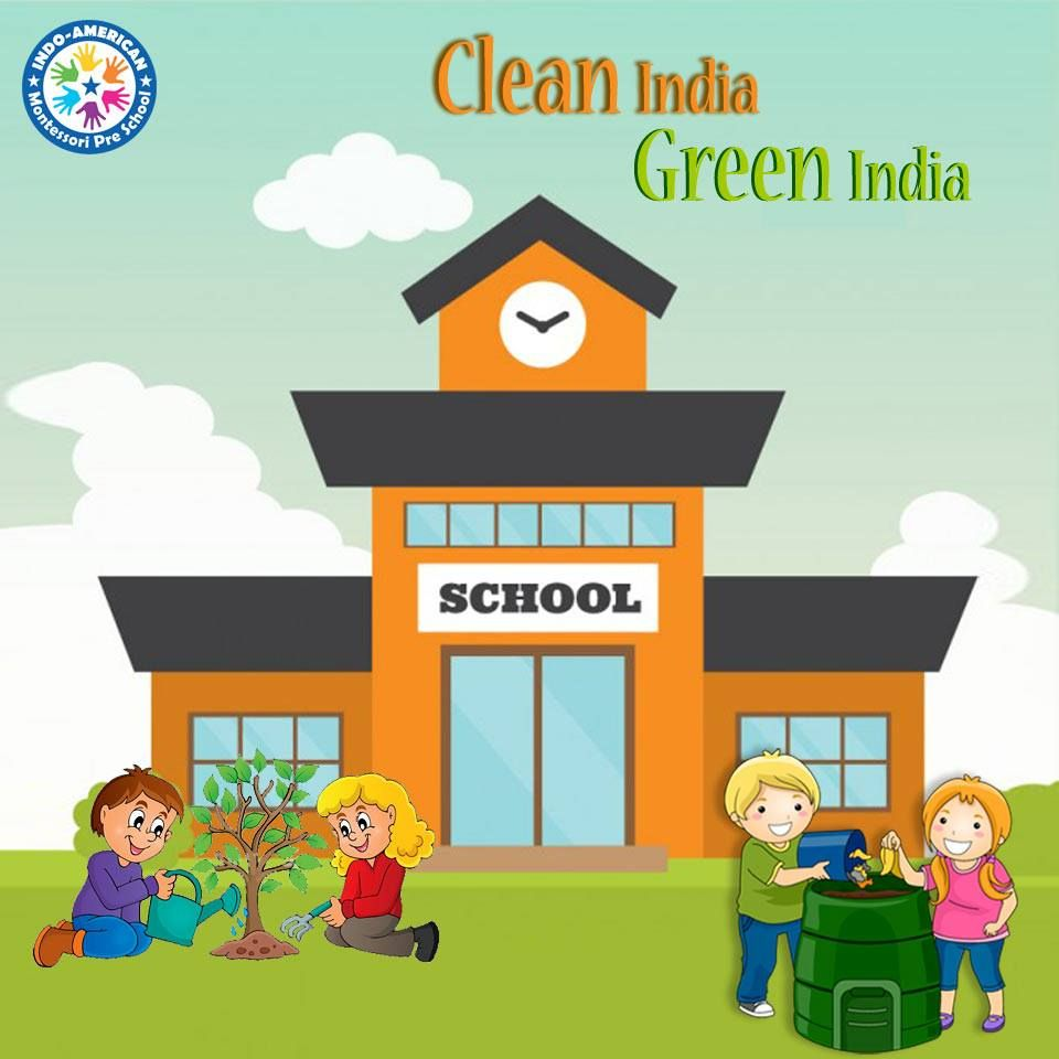 how can i maintain cleanliness in my surroundings in 200 words English is an indo-european language and belongs to the west germanic group of the germanic languages old english originated from a germanic tribal and.