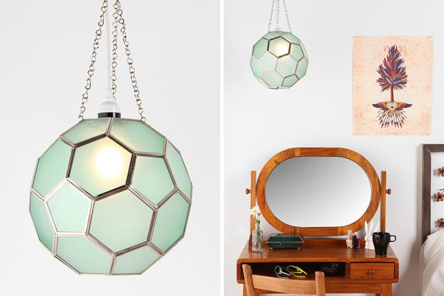 60 gorgeous pendant lights you can buy and diy pendant lighting 60 gorgeous pendant lights you can buy and diy via brit co aloadofball Images