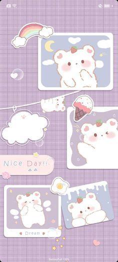 Pin Di Cute Things :) 3F0