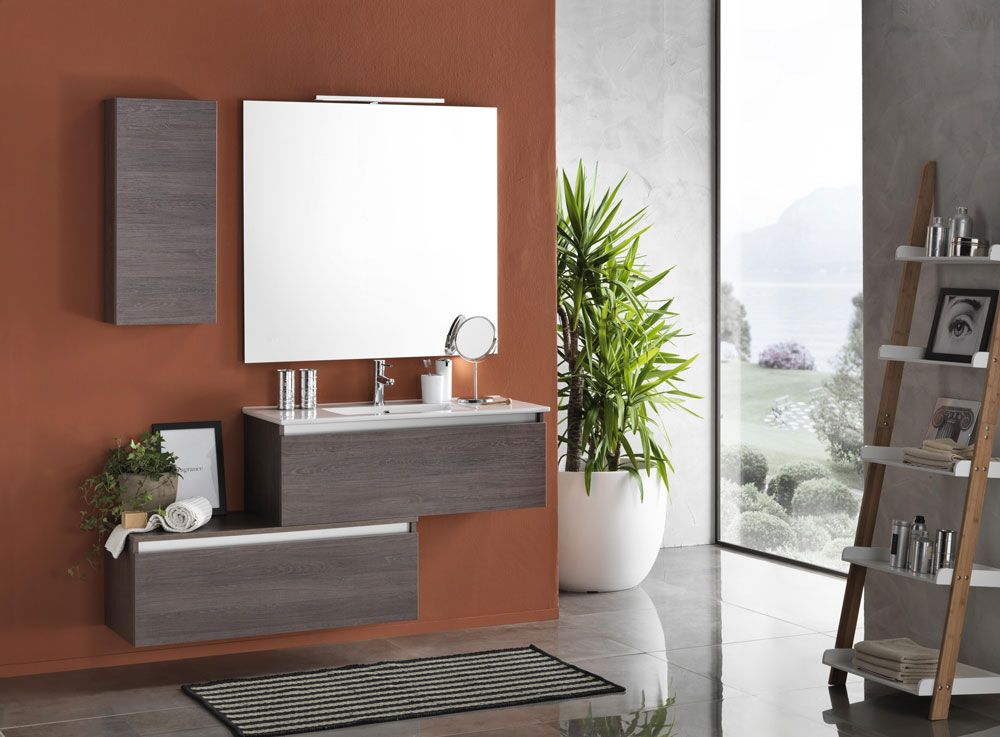 Banos Tft.Ibiza Tft Home Furniture Mobila Banos