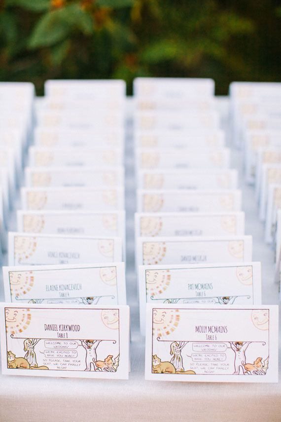 Pin On Escort Cards