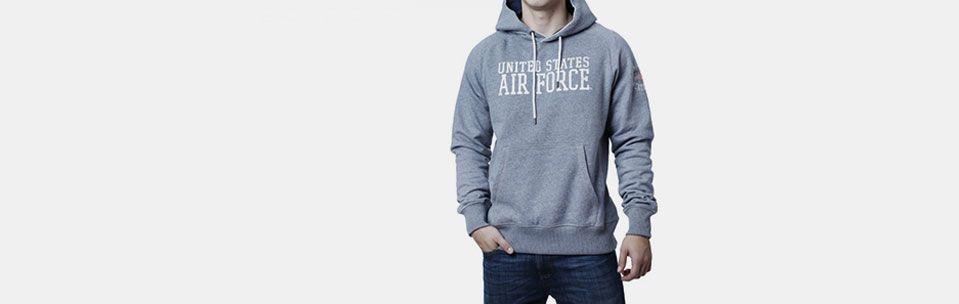 Tienda online de ropa masculina y moda de hombre | Matby
