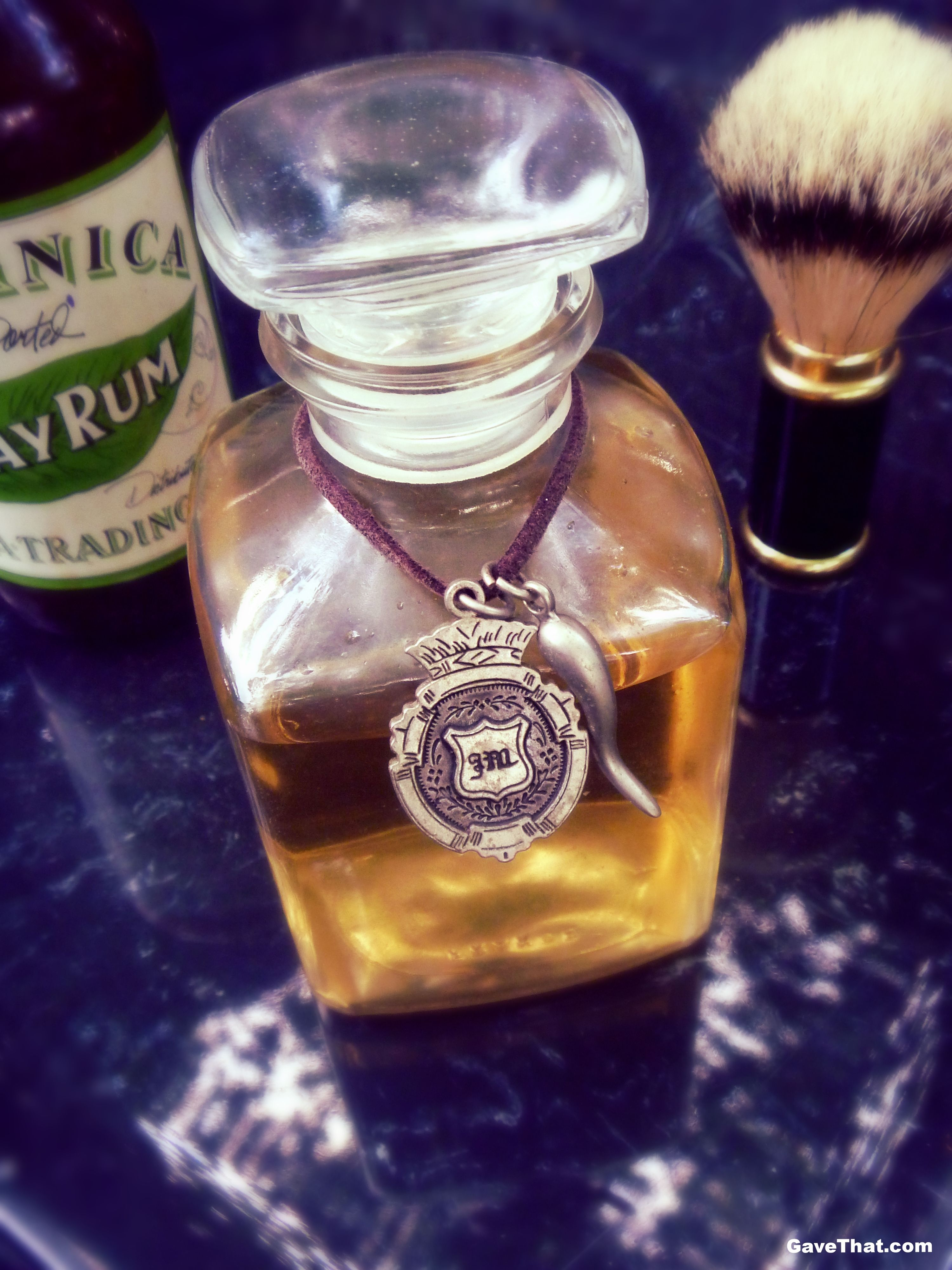 Diy Bay Rum Aftershave Cologne Recipe Bay Rum After Shave Rum