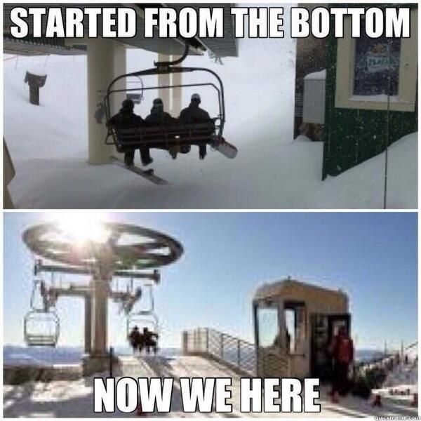 Snowboard Memes Snowboard Steez Lol Oh Dear God I Did Not Come