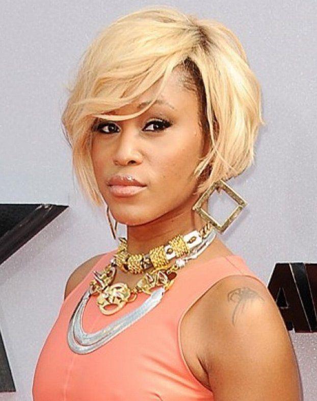 2014 Celebrity Bob Hairstyles Women Hairstyles Ideas Bob Frisuren Kurz Styling Kurzes Haar Kurze Haare Bob