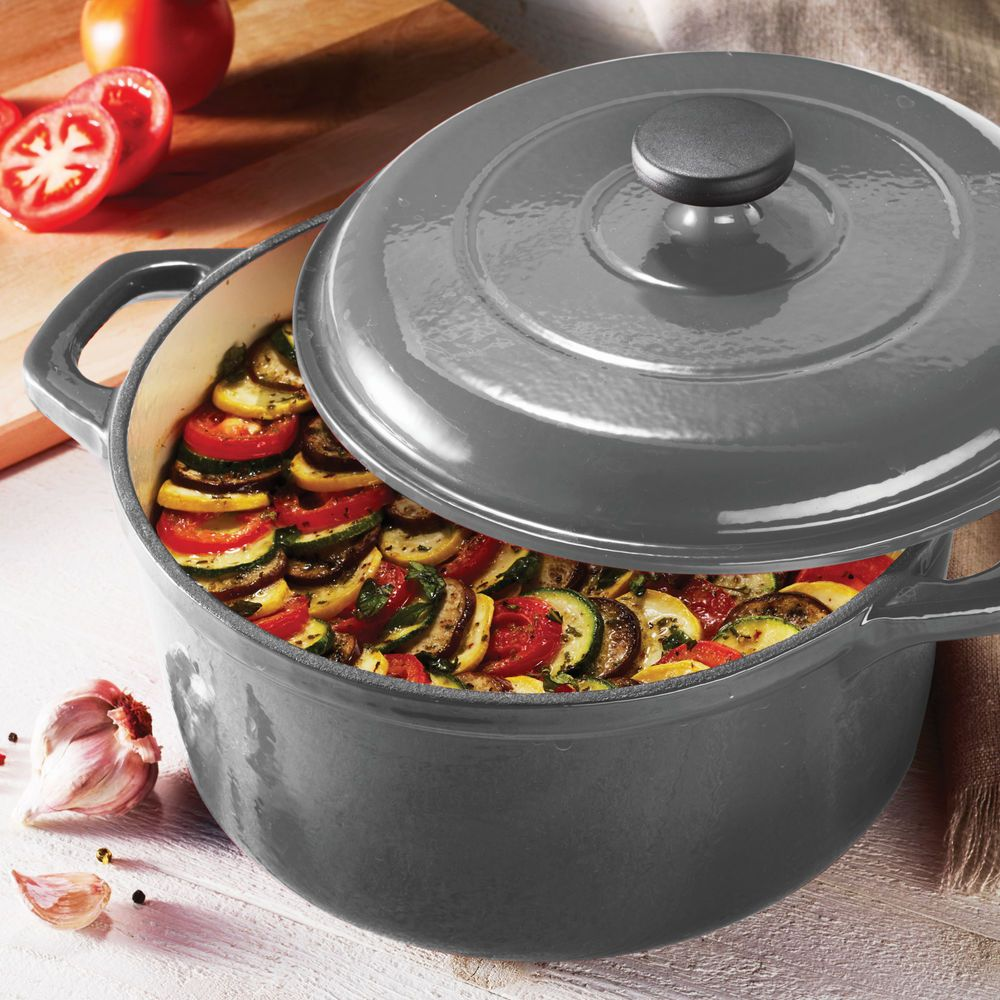 kitchenaid dutch oven price