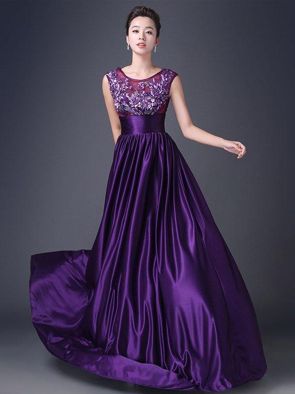 Increíble Barato Prom Dresses.com Ideas Ornamento Elaboración ...