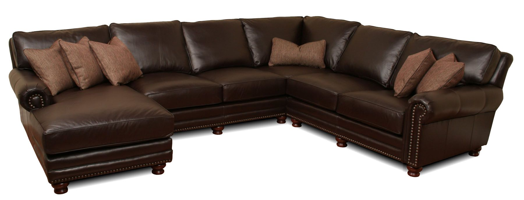 pin by sofascouch on sofas couches in 2018 pinterest sofa rh pinterest com