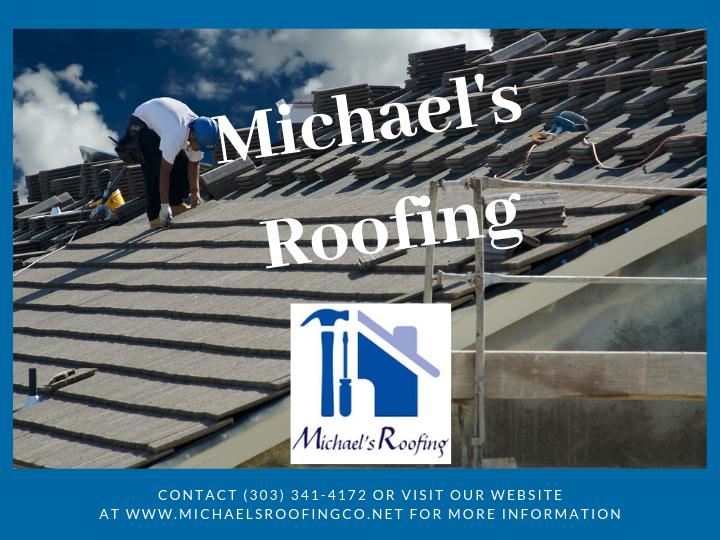 Roofer Roofing Roofrepair Roofinstallers Roofinstallation Roofleakrepair Roofingcompany Roofingcontractor Roofrepai Roof Leak Repair Roofing Reroofing