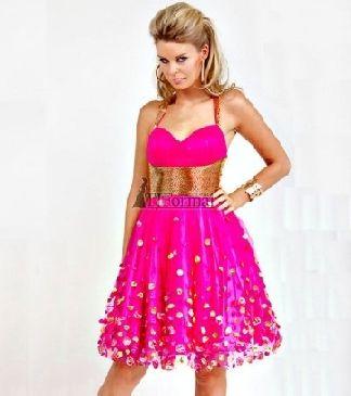 prom dresses near charlotte nc