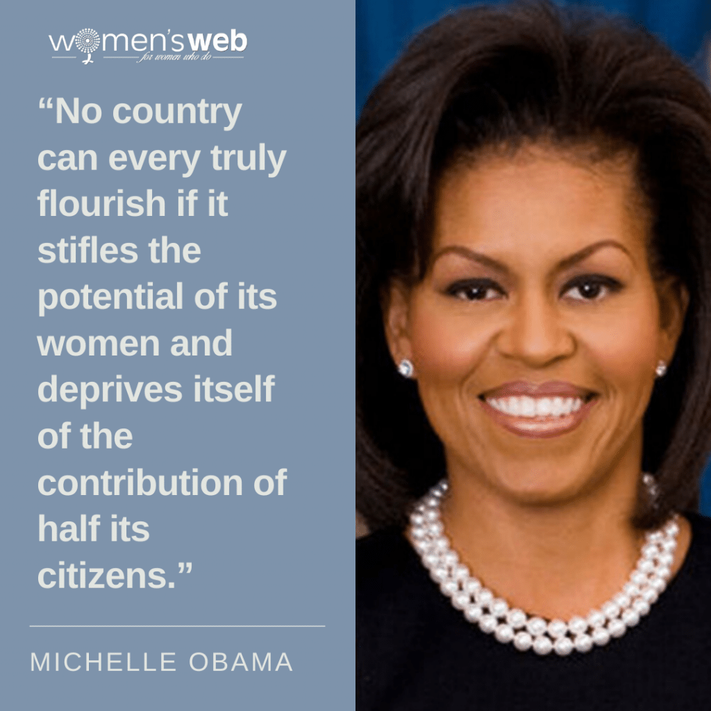 Top 20 Women Equality Quotes Gender Equality Quotes Messageforday In 2020 Gender Equality Quotes Equality Quotes Equality