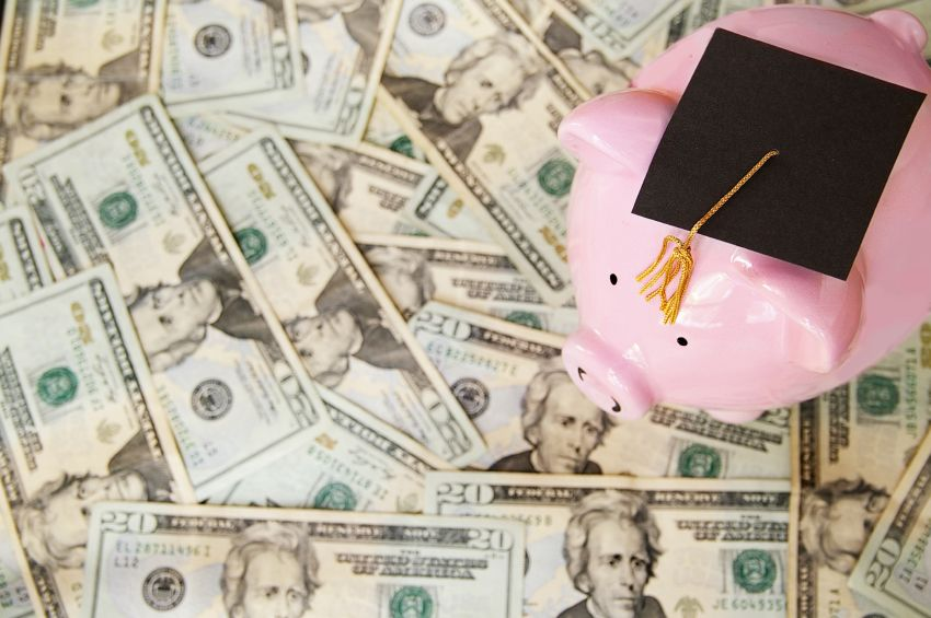 Student Loan Consolidation Services Reviews 2015 Best