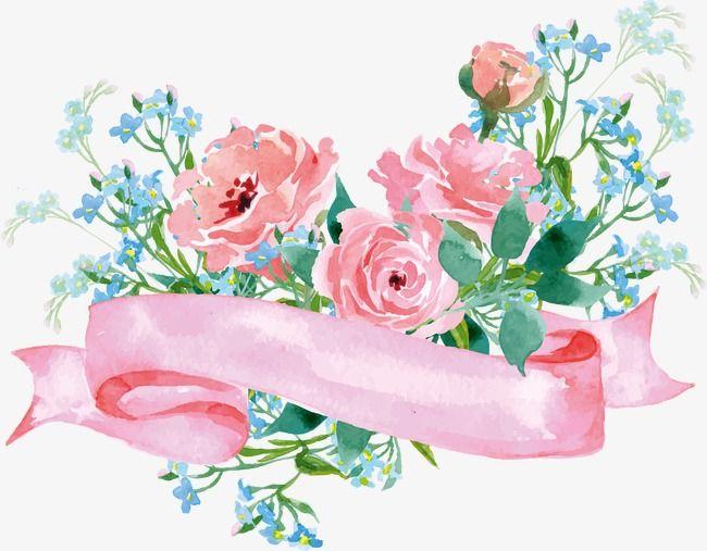 Flores Horizontales Dibujos Animados Patrón De Fondo: Pin De Helen Rocio Richter En Craft En 2019