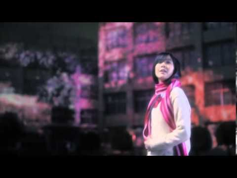 supercell - Sayonara Memories | Supercell, Japanese song, Singer