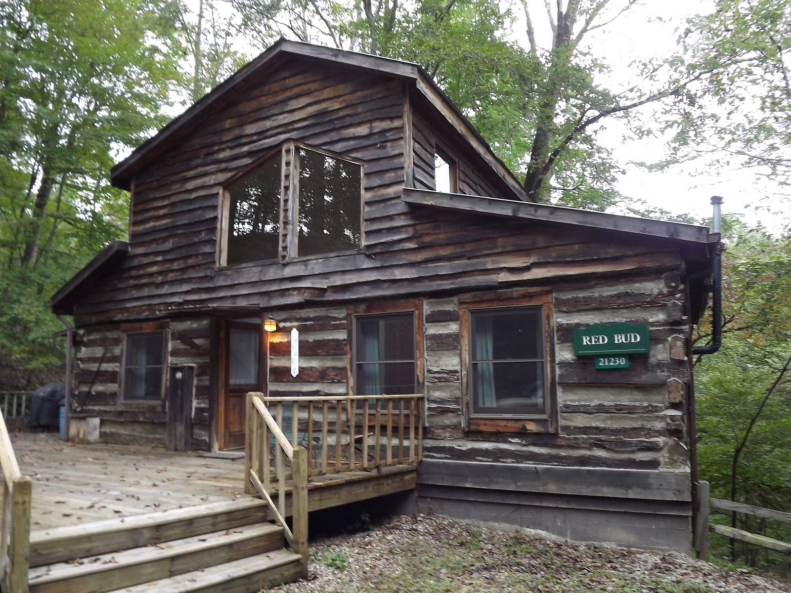 queen cabin comfortably a in the with hot heaven sized view cozy cabins natural destinations can tubs sleeping is wears retreats six united valley guests brothers one accommodation s log two choose bath bedroom us louisiana cove of states from heavens east