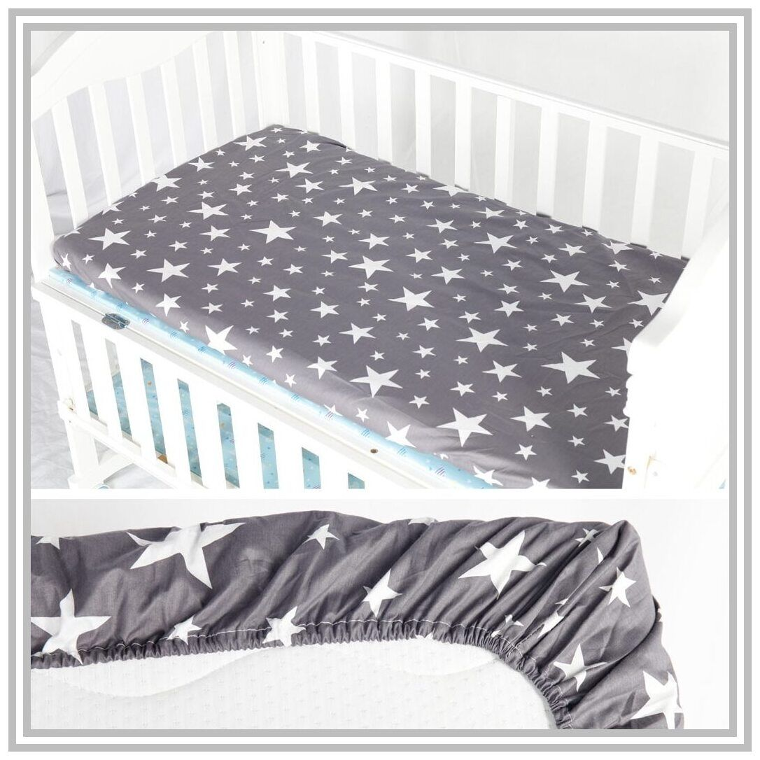 72 Reference Of Baby Bed Protector Sheet In 2020 Crib Mattress Cover Baby Mattress Baby Crib Mattress