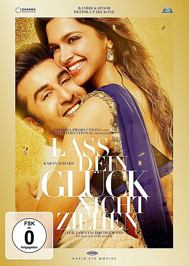 Bollywood Serien