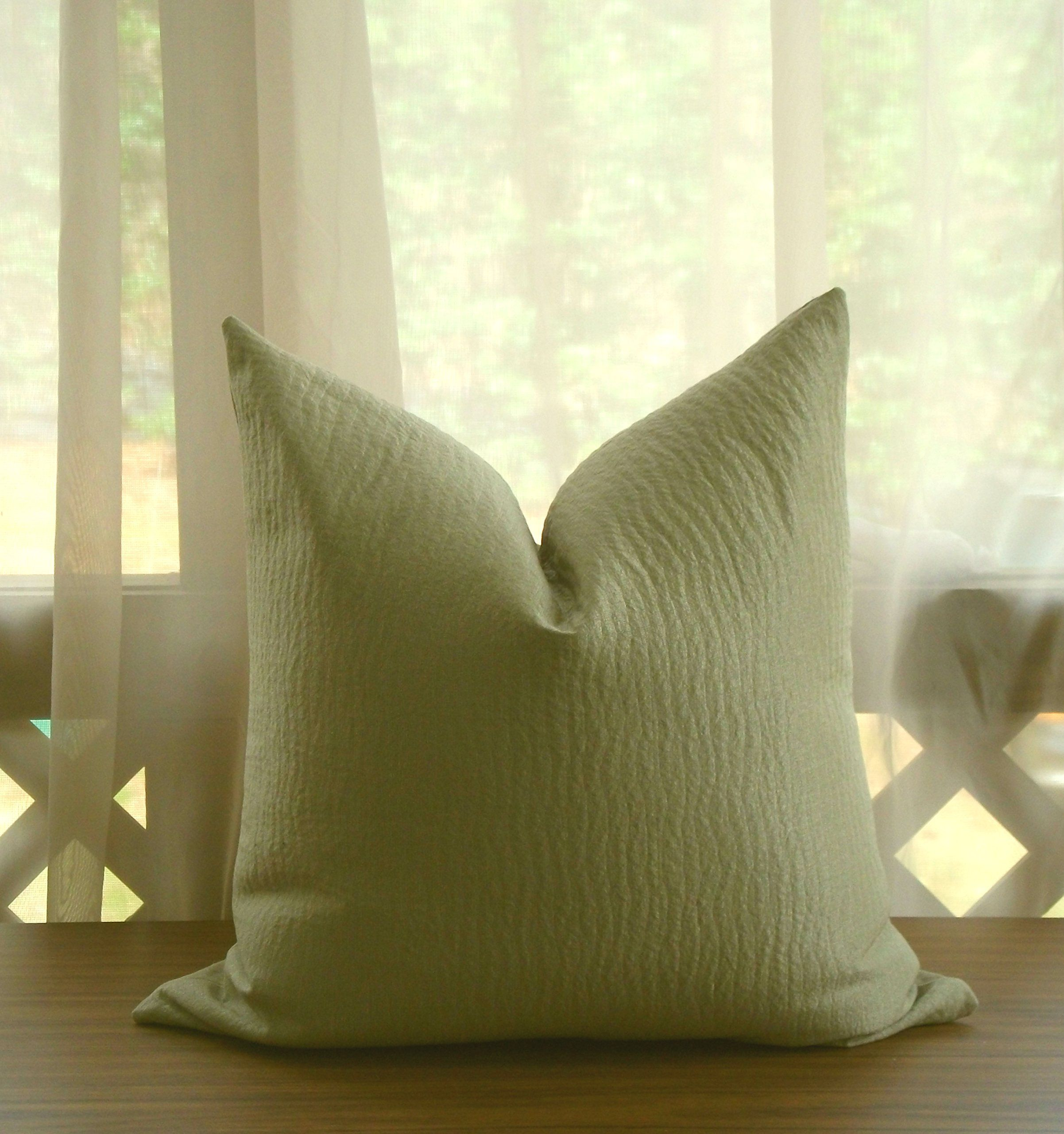 Custom solid color throw pillows large tan color pillow covers