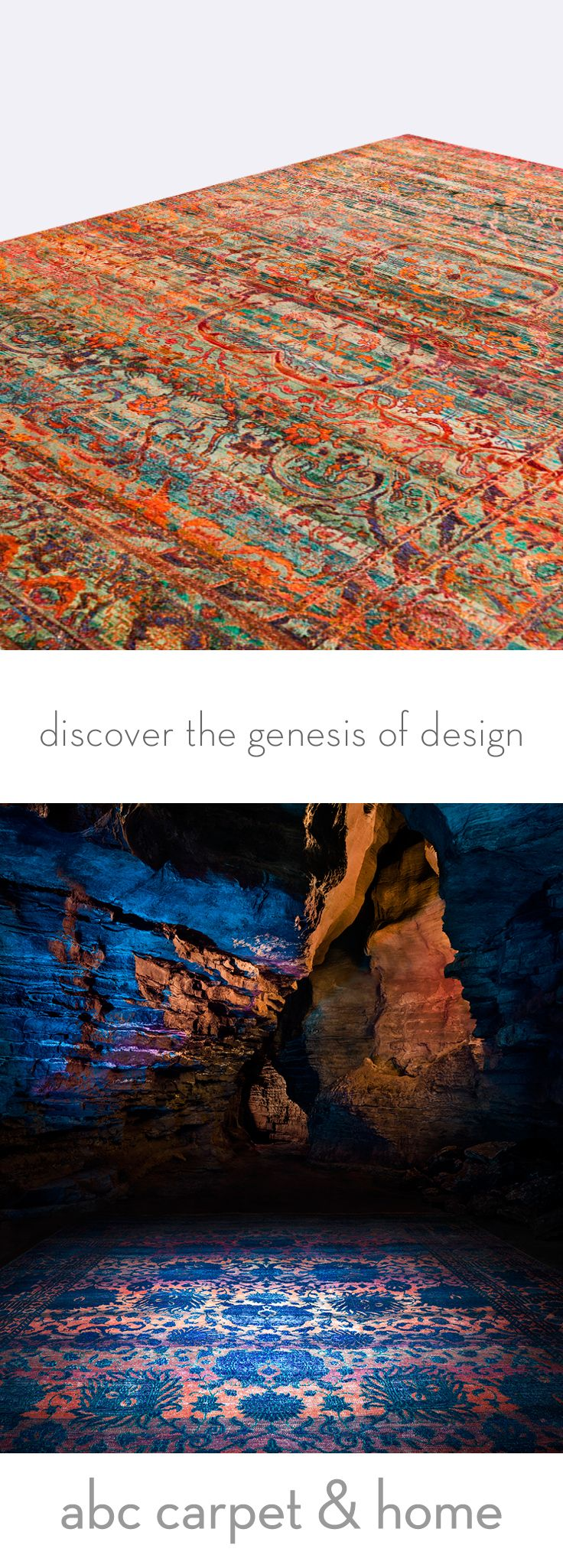 Abc Creation en ce qui concerne introducing the alchemy collection - discover the genesis of design