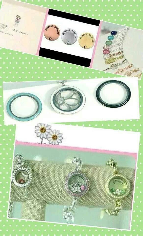 Spring launch available March 17th.   Can't wait www.mylifestorylocket.origamiowl.com