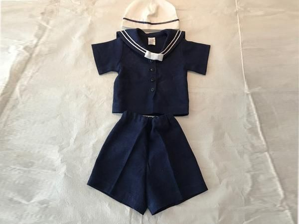 Shop Designer Clothes For Babies From Souff Designs Visit Our