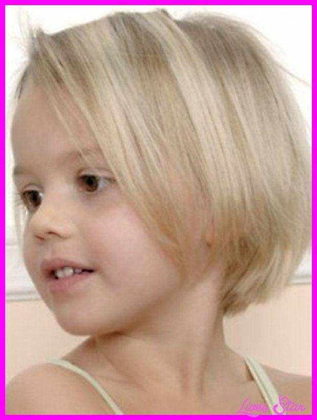 Nice Girl Toddler Bob Haircuts Lives Star Pinterest Toddler