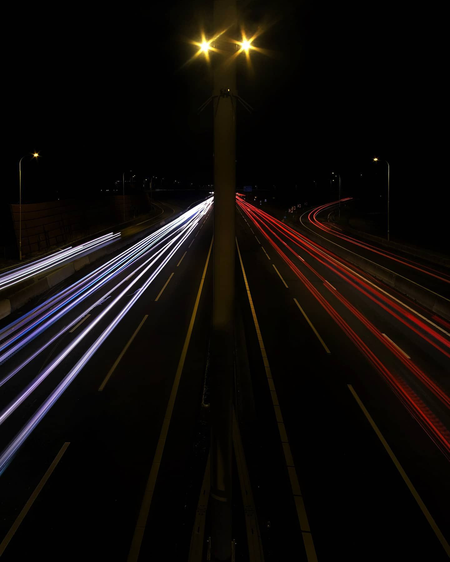 Sight of Light   A28  Fujifilm X-T20  Samyang 12mm/2   ƒ/11   15s   12 mm   ISO200  A28 Highway Amersfoort  29th of March 2019 . . . . . . . @samyanglensglobal #samyanglensglobal @samyangbenelux #samsungbenelux #fujifilmnederland #nightsight #snapseeddaily #slowshutters #slowshutterspeed #fujixlovers @fujixlovers #lighttrailphotography #fujifeed @photowalkglobal @yourvisualdiarys @natgeoyourshot #natgeoyourshot @ourfotoworld #shotonfuji #zoomnl #lightsatnight #cameranunl #ultrawide #yourshotphot