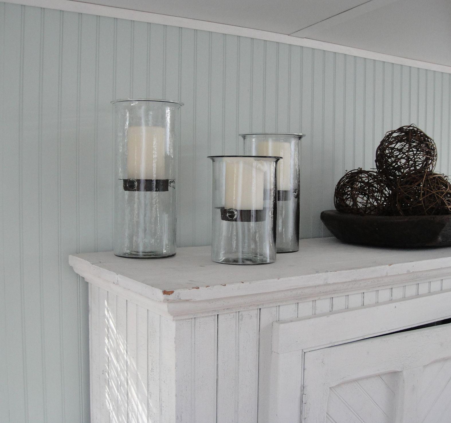 Mobile Homedecorating: Mobile Home Living, Mobile Home