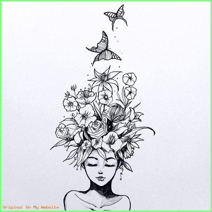 Art Sketches Folhagem P B Fly Folhagem Pb Ar Art Sketches Pencil Art Drawings Sketches