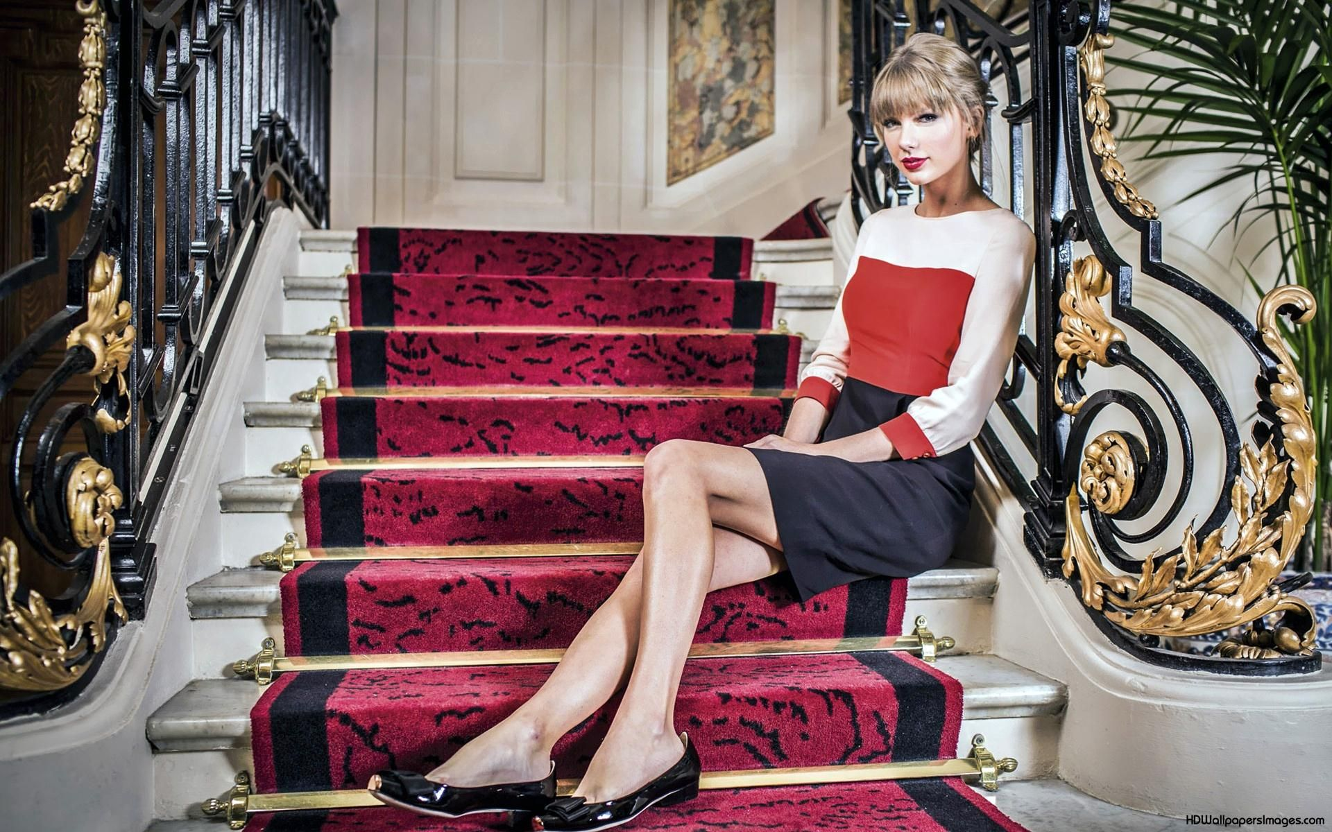 Taylor swift 2014 taylor swift 2014 photoshoot taylor swift - Definicion de glamour ...
