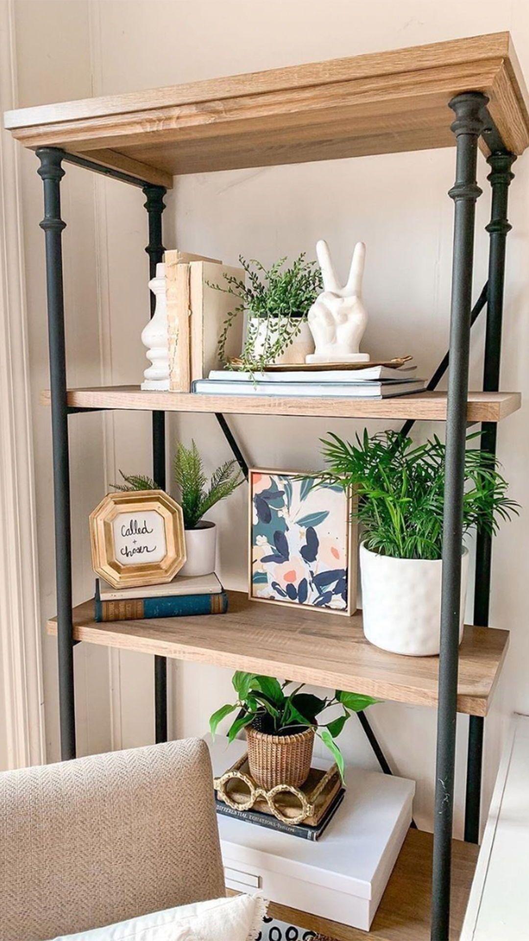 6688ed7d6ff65c4de7118e1f3bcecc8f - Better Homes And Gardens Mercer Bookshelf