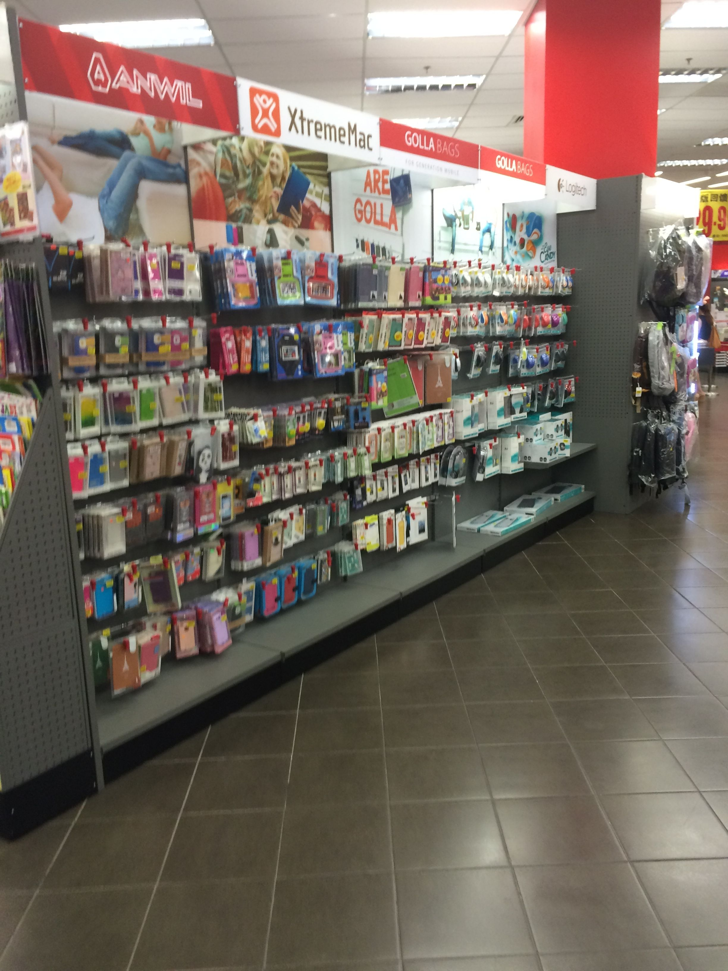 Popular  Bukit Indah  Malaysia  Books  Stationery
