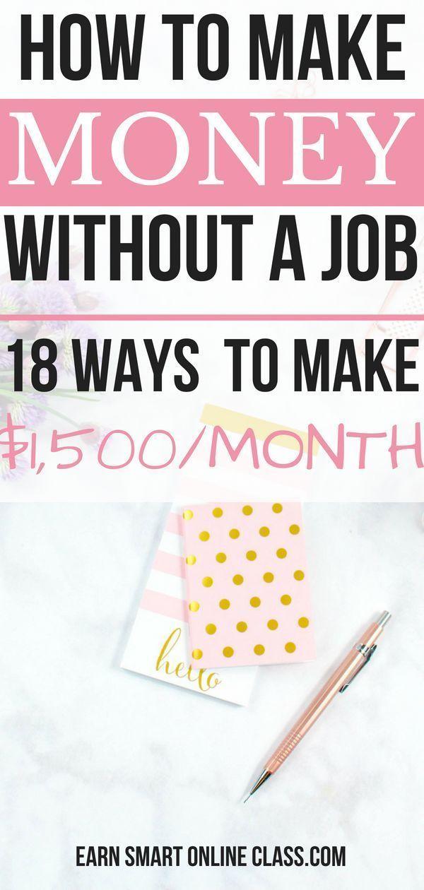 So machen Sie 1.000 US-Dollar schnell (ohne Job)   – Holiday season