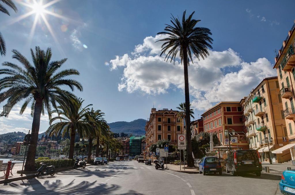 Liguria johnenpieter.com