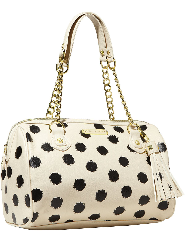 designer handbags 2015 |  designer bags and sunglasses for