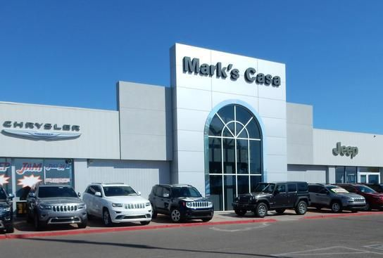 Awesome Marku0027s Casa Chrysler Jeep Albuquerque Nm #Jeep Http://ift.tt