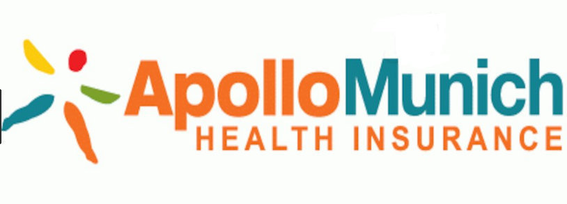 New Free Health Insurance Companies in India Every year