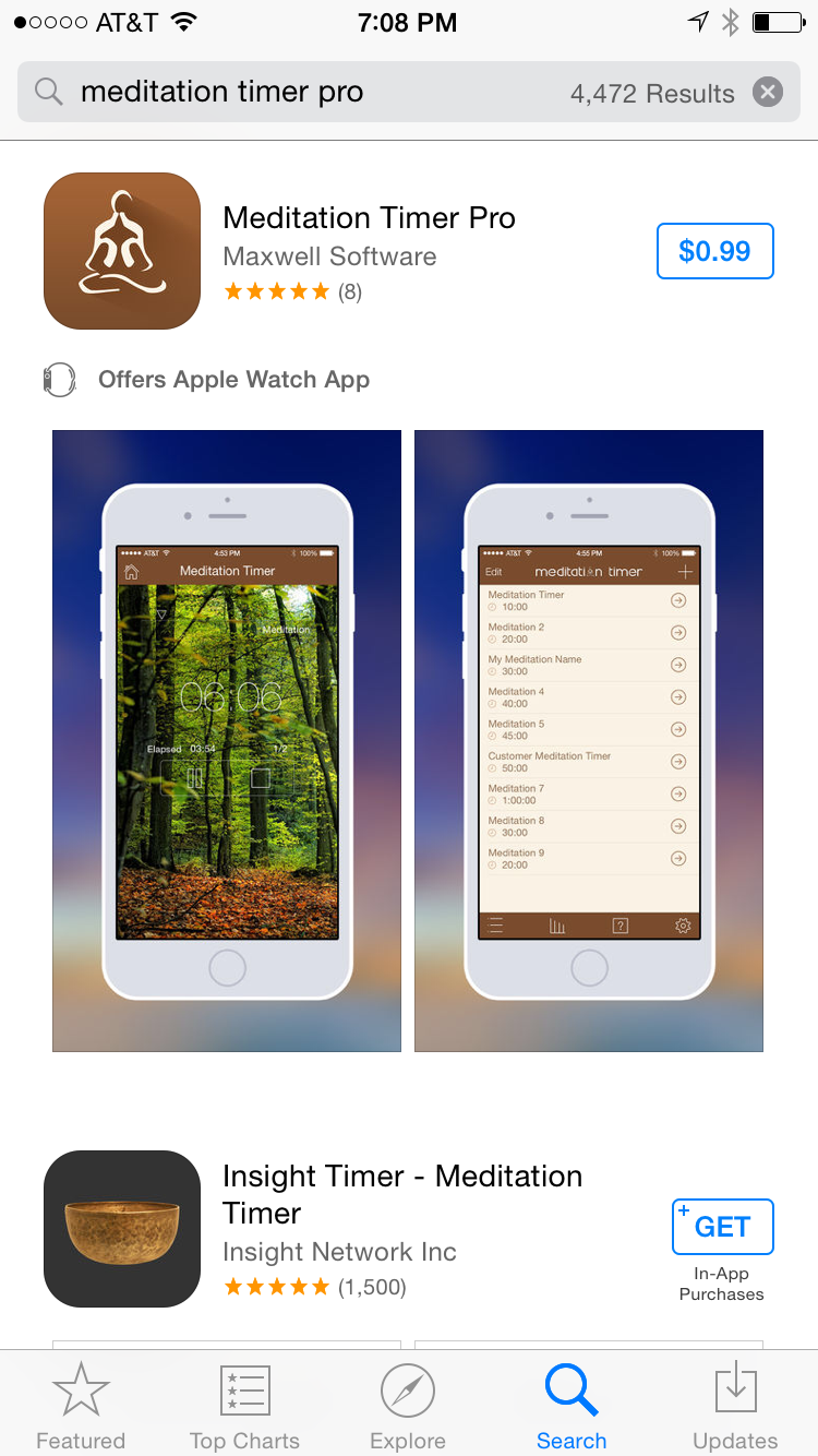 Pin by Jennifer Walker on iPhone Apple watch apps