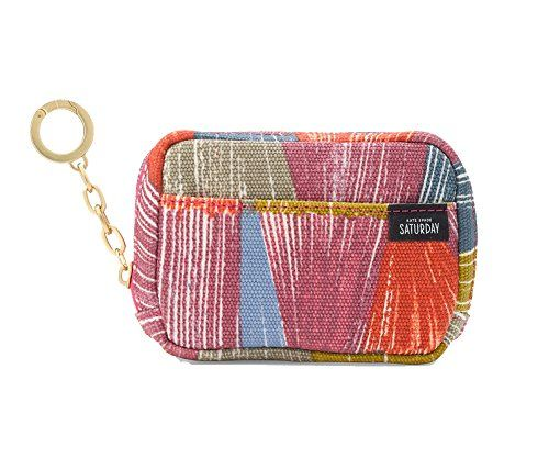 Pin by Danielle M on Kate Spade | Coin purse keychain