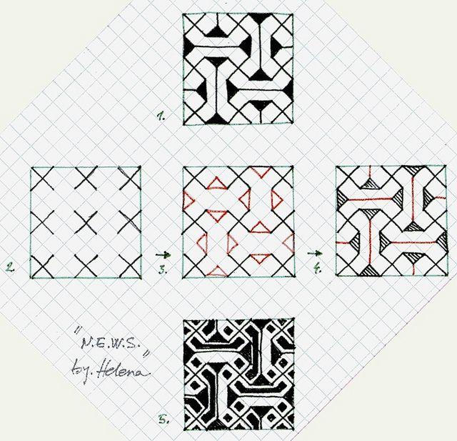 Graph Paper Beadshop Peyote Stitch Patterns Beading