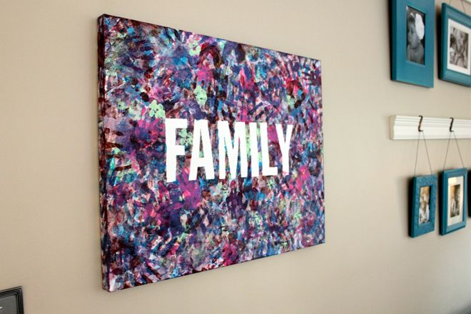 The 10 best handprint crafts for kids: Friday Funday | Faith