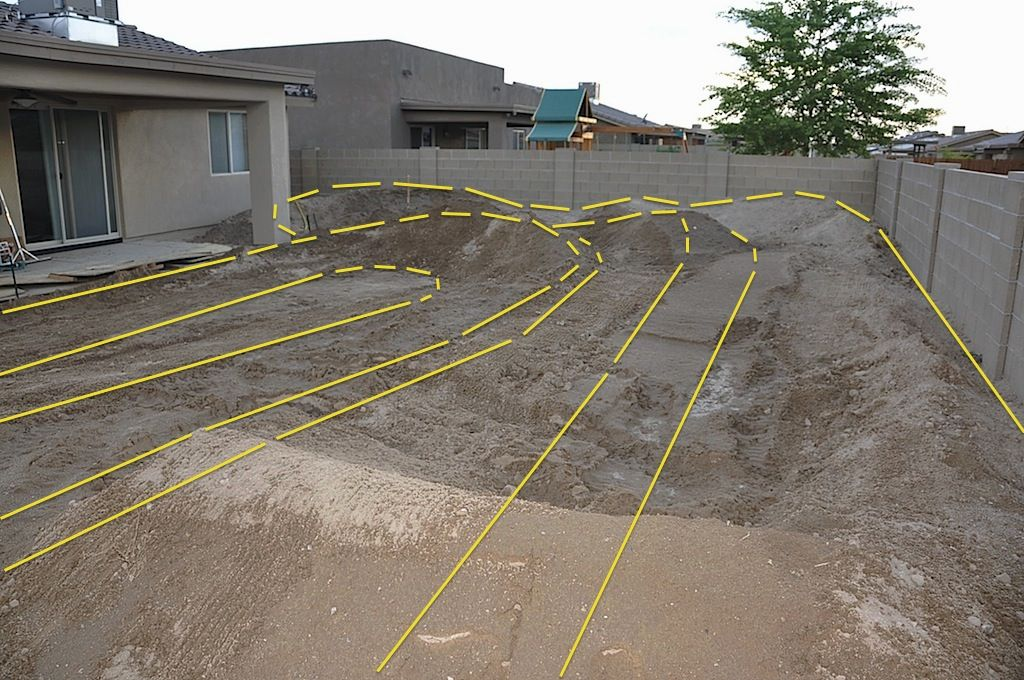 630245d1312269712-gonna-build-backyard-pump-track-_dsc0591 ...