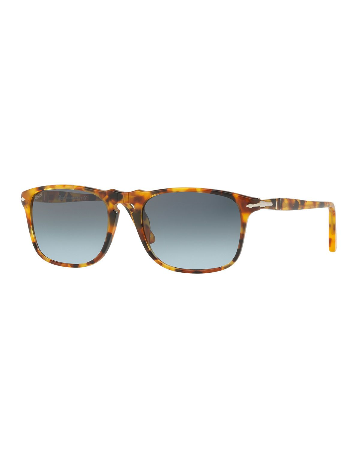 Persol Tortoiseshell Acetate Persol Persol Tortoiseshell Acetate Persol persol Sunglasses Sunglasses persol Tortoiseshell persol Acetate Acetate Sunglasses Tortoiseshell RxWdqCgwvw