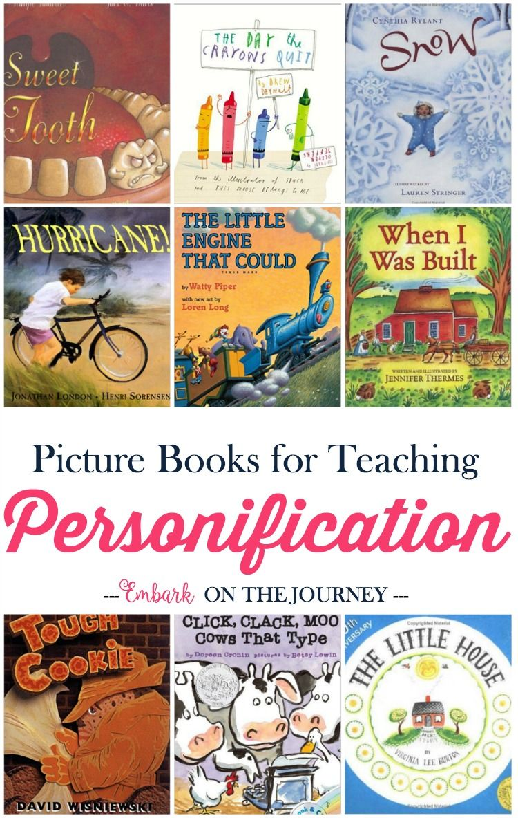 i love how picture books can bring lessons heres a fun list of picture books - Printable Books For Kids