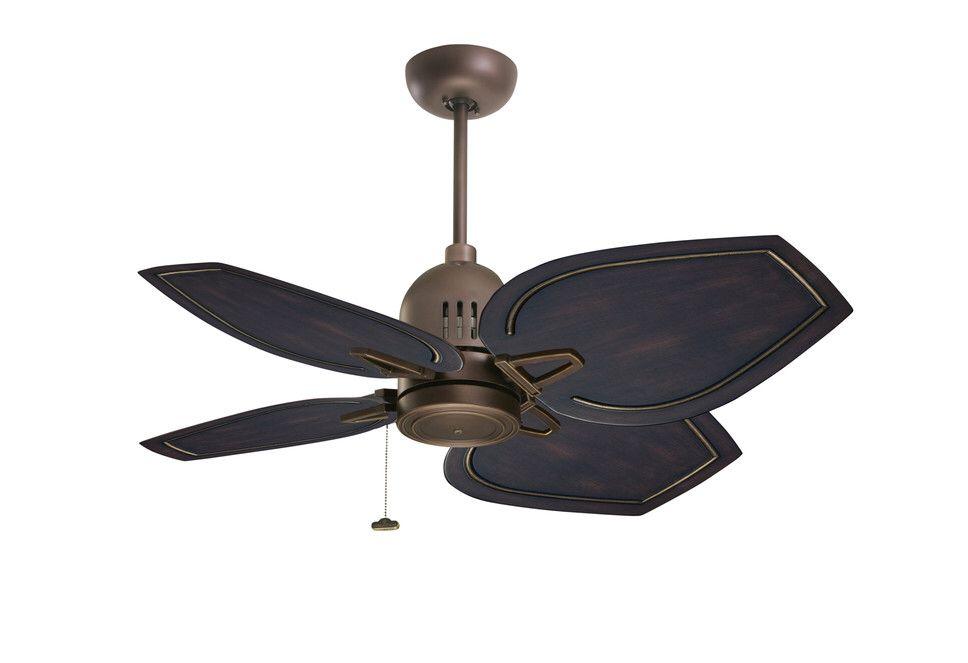 Wakefield Ceiling Fan
