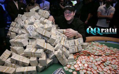 Dibalik Keberhasilan Para Pemain Poker Online Terbaik Online Casino Games Gambling Best Online Casino