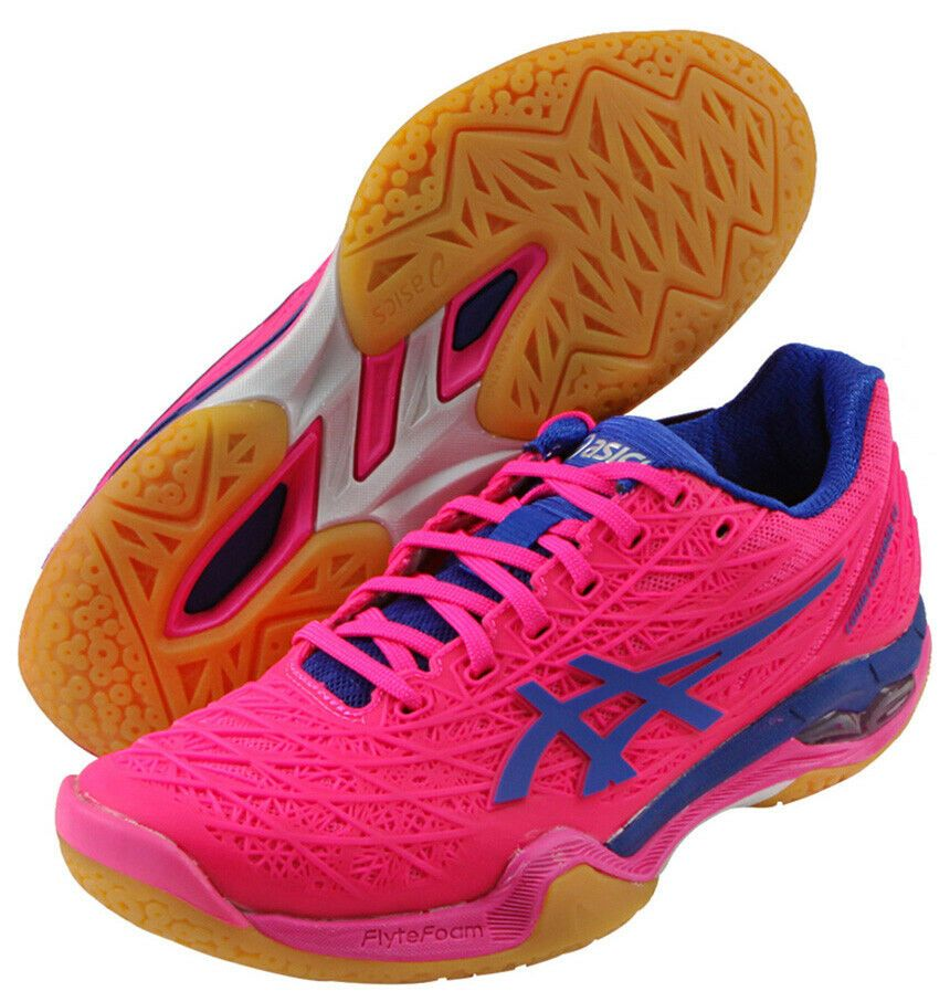 zapatos asics amazon yahoo