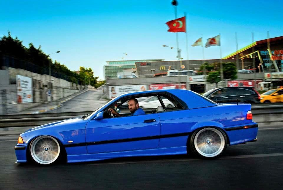 Pin By E Watford On Bmw E36 With Images Bmw Bmw E36 Bmw E36 318i