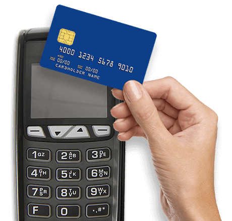 Intuit Credit Card Processing For Business Professionals