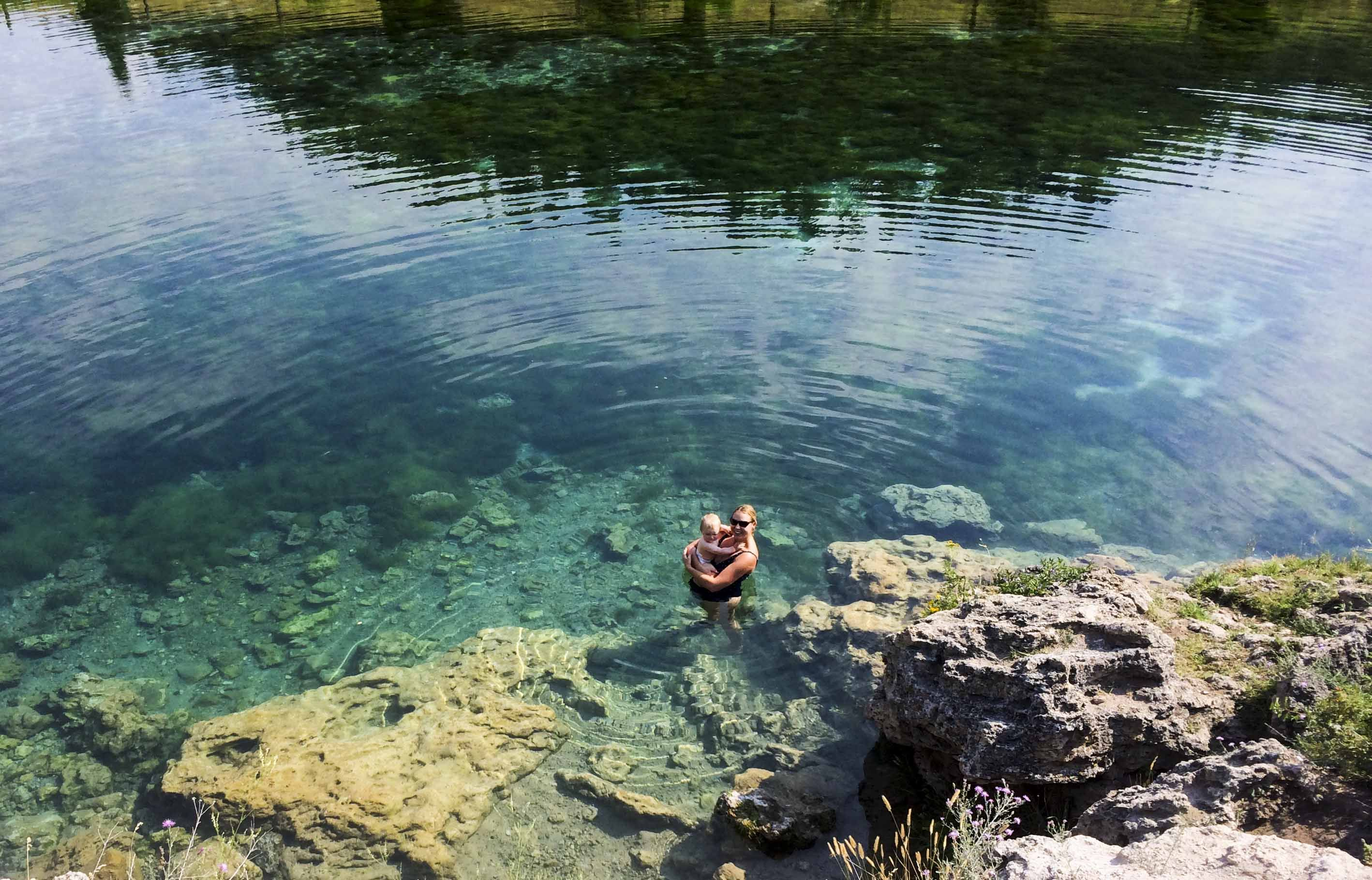 NIMROD WARM SPRINGS MT   Montana in 2019   Warm, Montana, Water